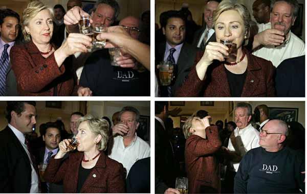 H022_Hillary001%20.jpg