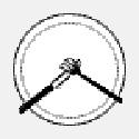 A043_Resting.jpg - 20577 Bytes