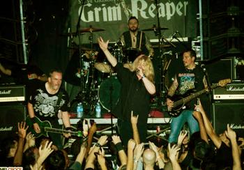 Rock N Roll Satanic Music Rocks Subliminal Messages Unmasked