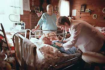 percentage of terminally ill patients who want euthanasia essay