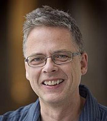 Dr. Michael Pamer