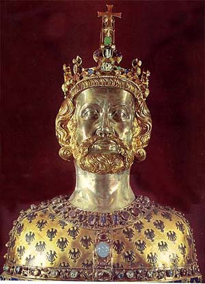 Charlemagne Bust.psd.jpg - 50014 Bytes
