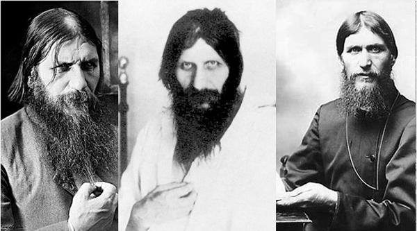 Rasputin orgie bacuľatejšie porno trubice