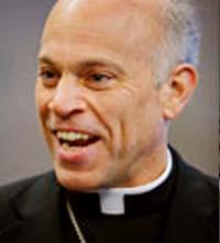 Salvatore Cordileone