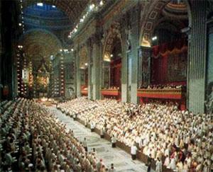 A063_VaticanII.jpg - 49802 Bytes