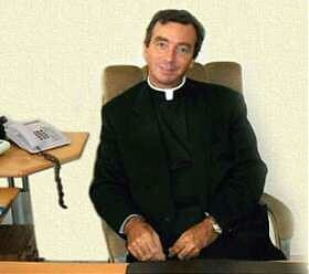 racconti gay preti Campobassoincontri gay escort Roma
