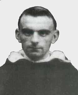 Fr. Guerard des Lauriers