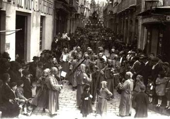 [Image: F096_Spain.jpg]