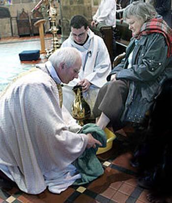 [Image: F129_Anglican.jpg]