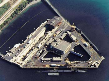 Russian Nuclear Submarine As Omen Will The U S Continue