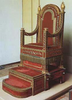 Exposition « Trônes en majesté, l'autorité et son symbole » - Page 5 A022ht_5_SedeGest