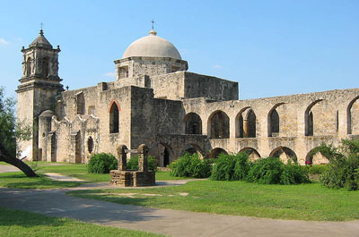 Ven Antonio Margil De Jesus Apostle Of Texas By Marian