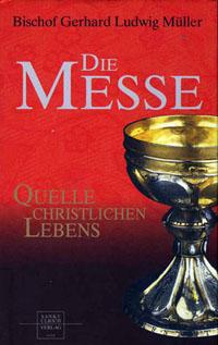 Die Messe - Gerhard Muller