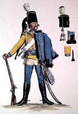 HussarUniform.jpg - 59534 Bytes