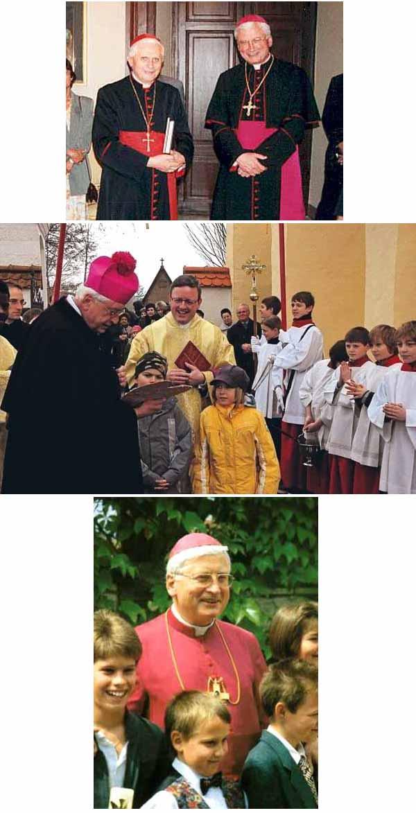 Bishop Walter Mixa 02