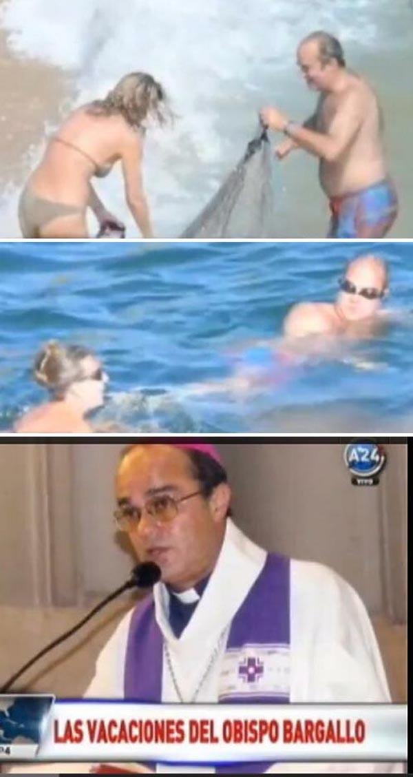 Bishop Fernando Bargallo 03