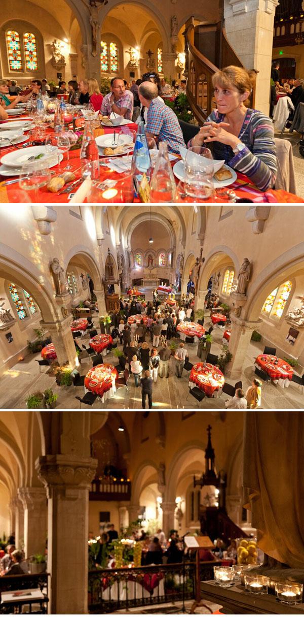 Chapelle Sacre Coeur Traverxin 02