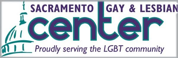 Fiesta Gay y Lésbica en Sacramento parroquia 02