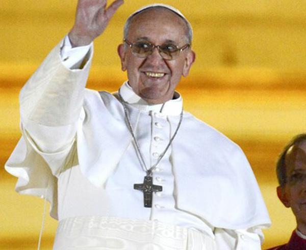 Bergoglio I es dimitido 520-Cross02