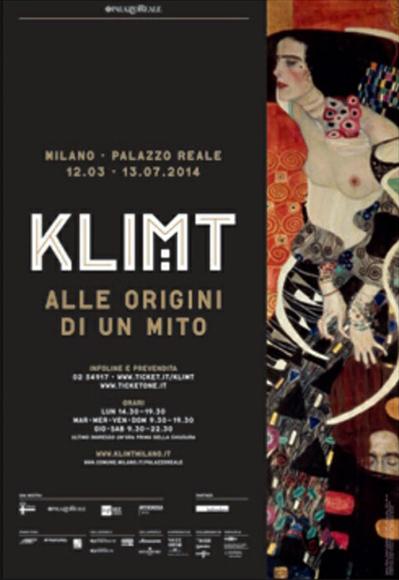 Expositiion Klimt - O-01