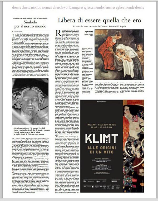 Expositiion Klimt - O-02