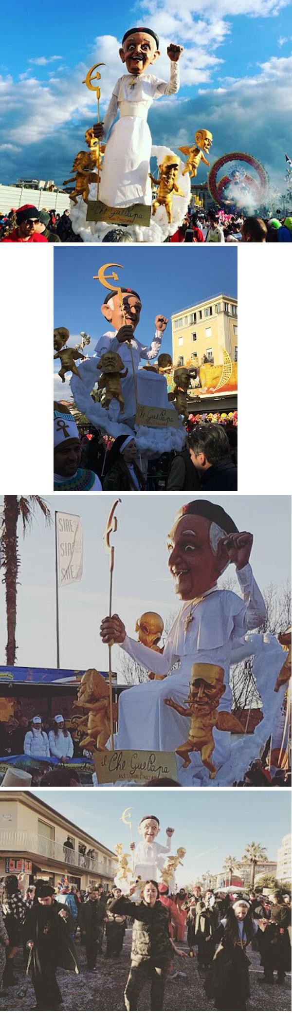 Francisco llamado Comunista 2