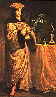http://www.traditioninaction.org/SOD/SODimages/010St.Casimir.jpg