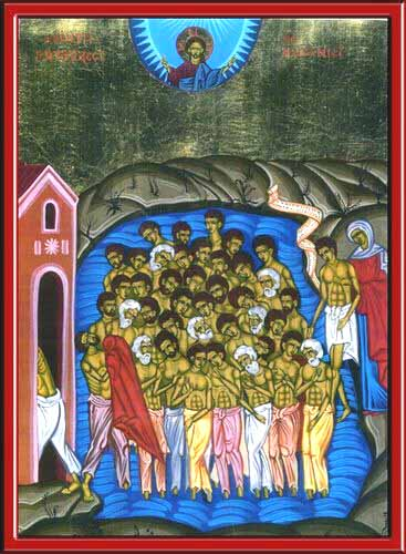 http://www.traditioninaction.org/SOD/SODimages2/064_40Martyrs.jpg