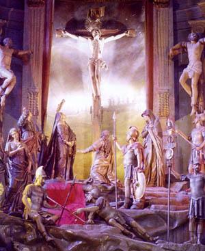 097_Crucifixion_SameiroSanctuary_Braga.jpg - 41995 Bytes