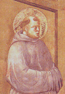 130_Giotto_AnthonyPadua_closeup.jpg - 43039 Bytes