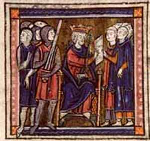 161_JustinianCode.jpg - 38326 Bytes