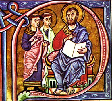 164_PaulSiconioTimothy dans IMMAGINI (DI SAN PAOLO, DEI VIAGGI, ALTRE SUL TEMA)