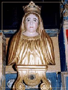 Beata Delphina