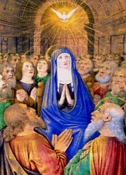 201_Pentecost.jpg - 57371 Bytes