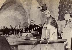 002g Paul defines synod 10-15-67.jpg - 18565 Bytes