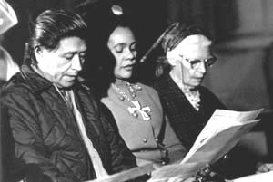 dorothy day thesis While celebrated in us catholicism, dorothy day (1897–1980) is often marginalized in american catholic scholarship one of the ways this marginalization has occurred is by depicting the sources of her theological vision—particularly the retreat she embraced in the 1940s—as jansenist or.