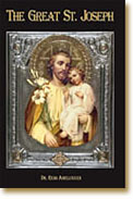 The great Saint Joseph