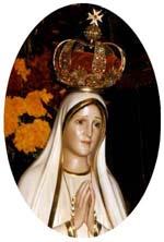 Fatima Prayer Latin 107