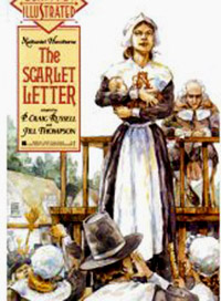 moral issue on adultery in the scarlet letter The quotes talking about sin in the scarlet letter, written by experts just for you   this also raises a question: if you don't think that something is a sin, do you.